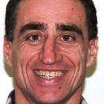Mark Sandamas