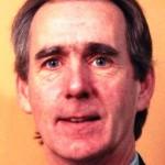 Bill Rule, GM, BHE Services (Bolton) Ltd